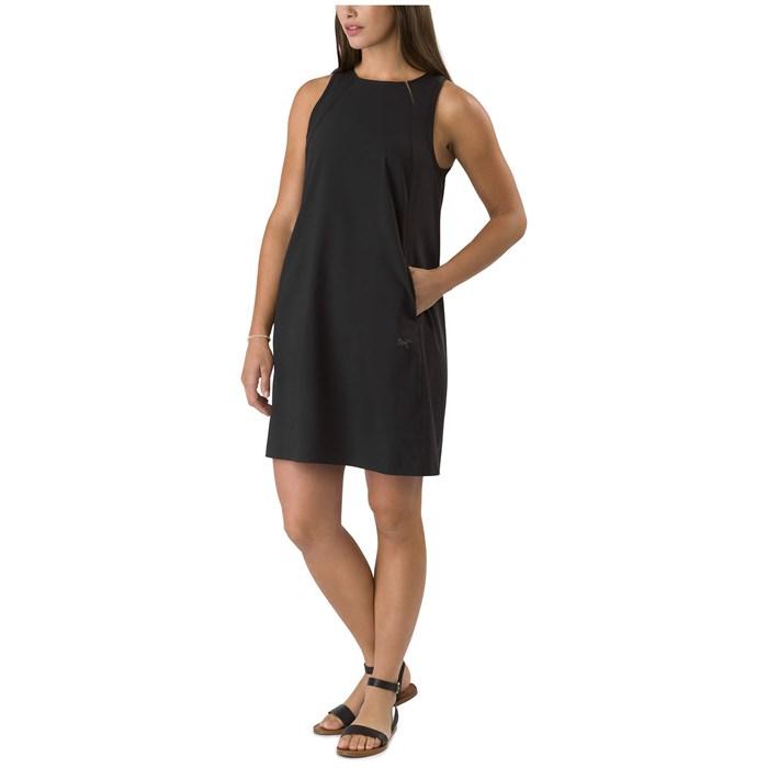 Arc'teryx - Contenta Shift Dress - Women's
