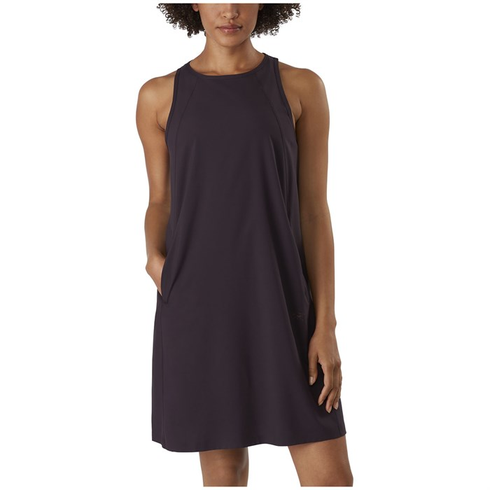 Arc'teryx - Contenta Shift Dress - Women's