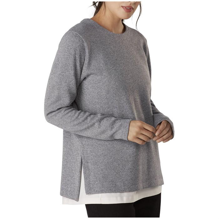 Arc'teryx - Laina Sweater - Women's