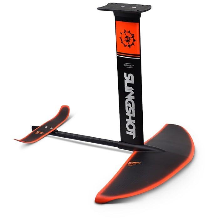 Slingshot - Hover Glide FSurf V3 Foil Set 2022
