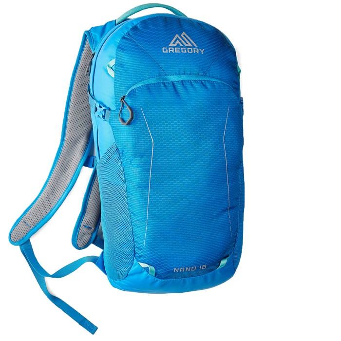 Gregory - Nano 18 Backpack
