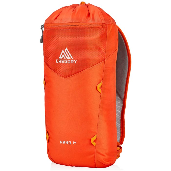 Gregory - Nano 14 Backpack