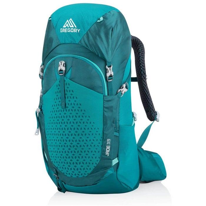 Gregory - Jade 33 Backpack - Women's