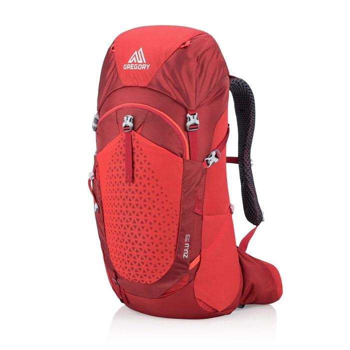 Gregory - Zulu 35 Backpack