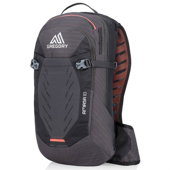 Gregory - Amasa 10 H2O Hydration Pack - Women's