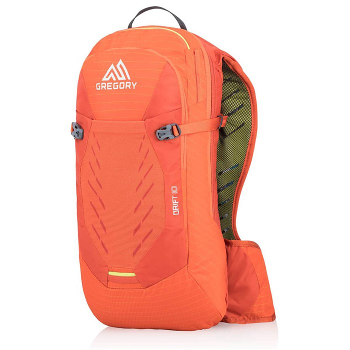 Gregory - Drift 10 H2O Hydration Pack