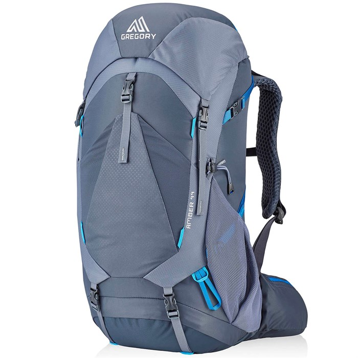Gregory - Amber 44 Backpack - Women's