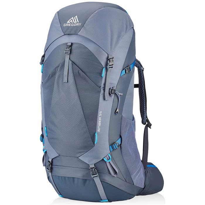 Gregory - Amber 55 Backpack - Women's