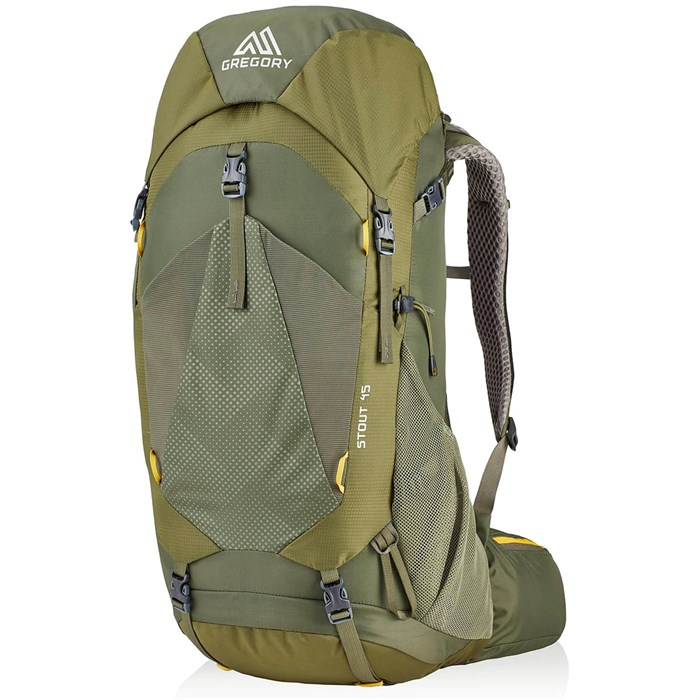 Gregory - Stout 45 Backpack