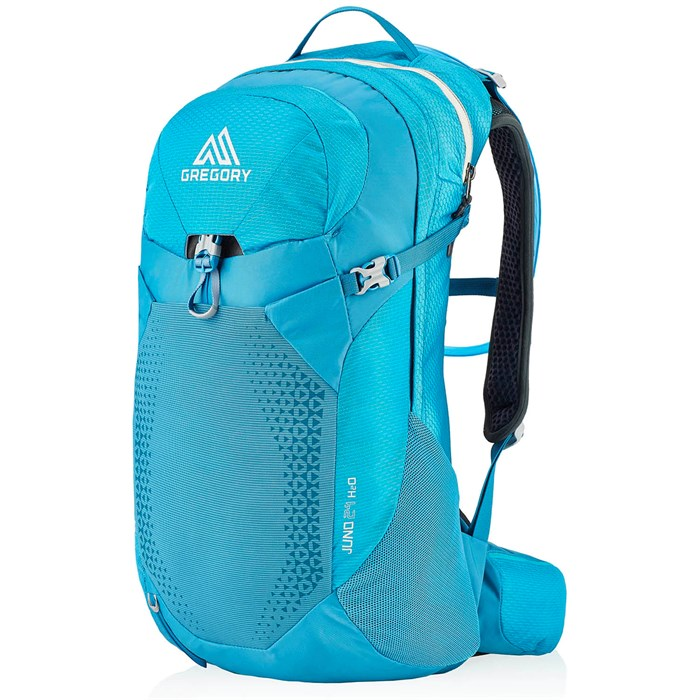 Gregory - Juno 24 H2O Hydration Pack - Women's