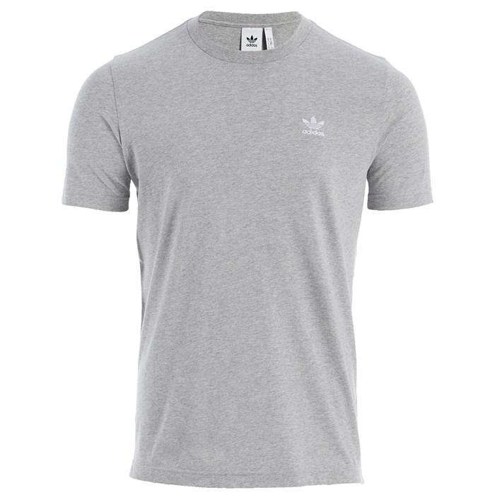 Adidas - Essential T-Shirt