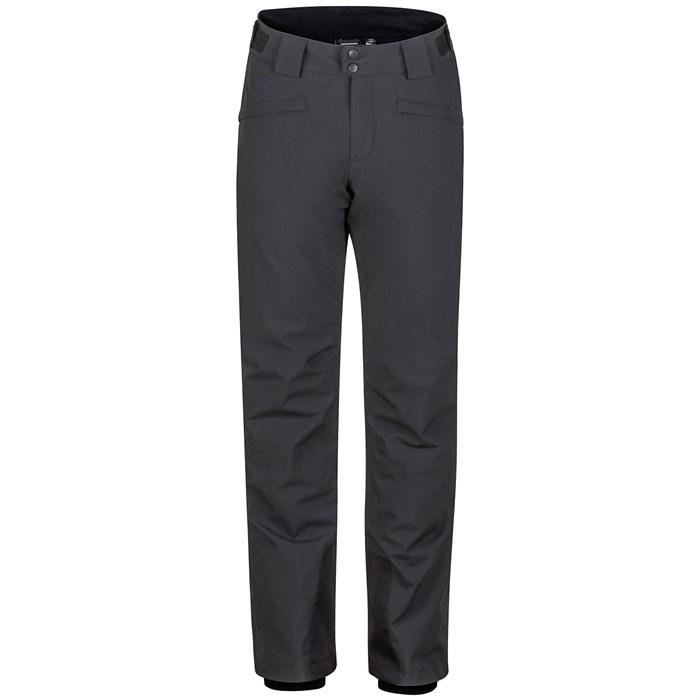Marmot - Doubletuck Pants