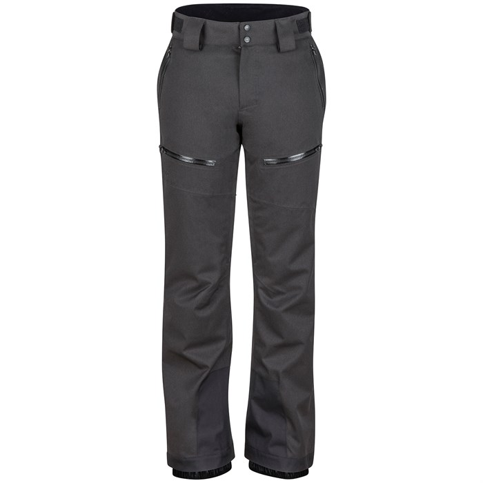 Marmot - Schussing Featherless Pants