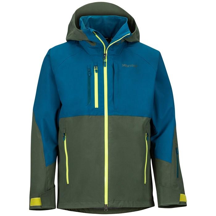 Marmot - BL Pro GORE-TEX Jacket