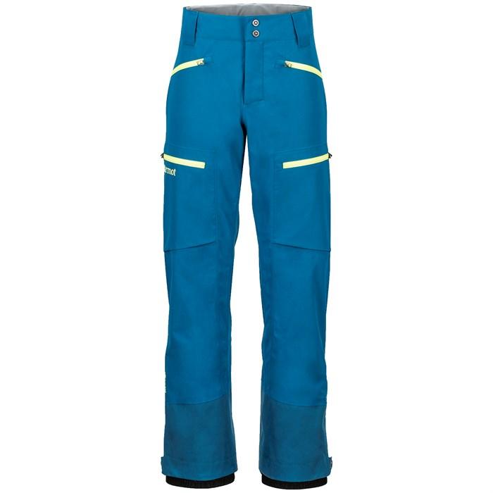 Marmot - Freerider GORE-TEX Pants