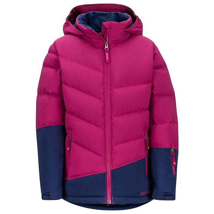 Marmot - Slingshot Jacket - Girls'