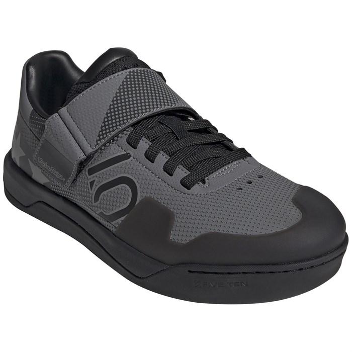 Five Ten - Hellcat Pro TLD Shoes