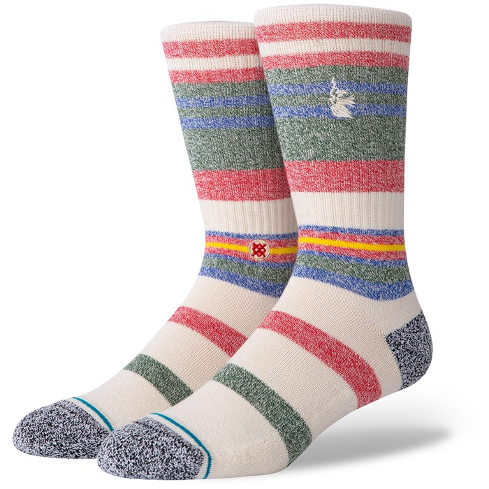 Stance - Munga ST Socks