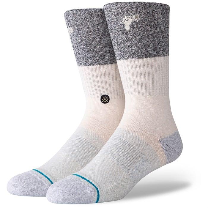 Stance - Neopolitan ST Socks