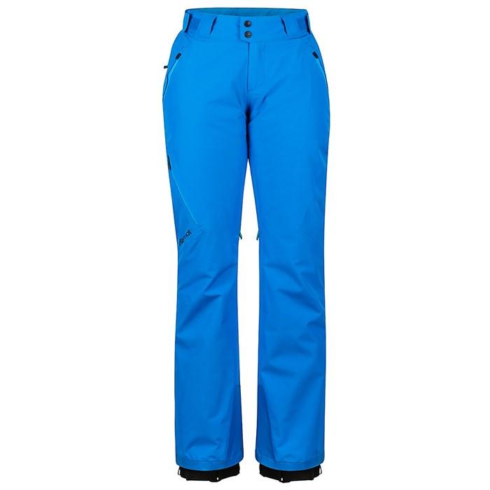 Marmot - Lightray GORE-TEX Pants - Women's