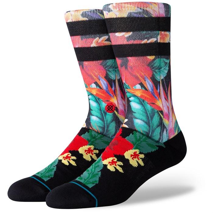 Stance - Pau ST Crew Socks