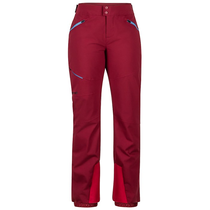 Marmot - Voyage Pants - Women's