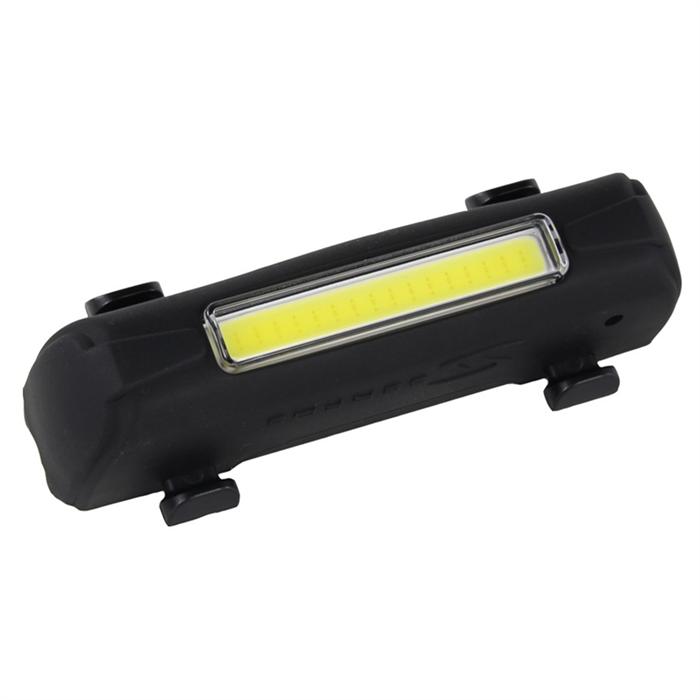 Serfas - Thunderblast Front Bike Light