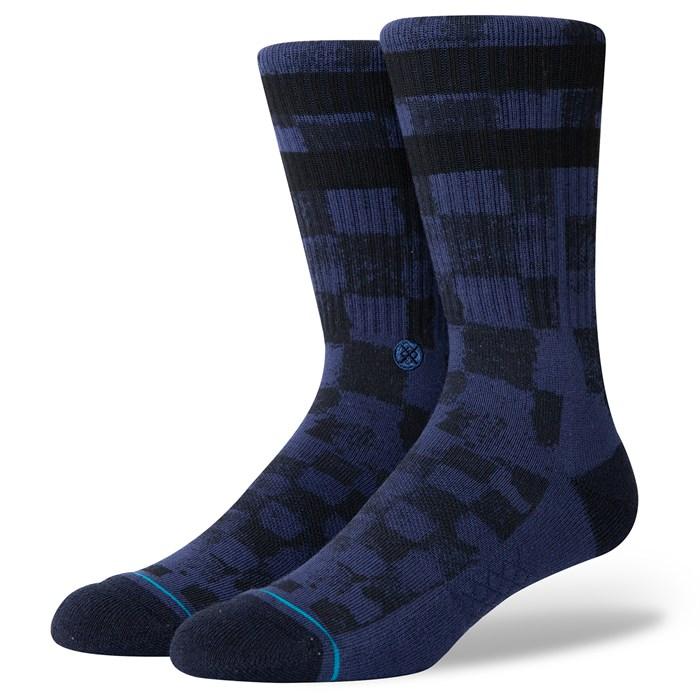 Stance - Hasting Socks