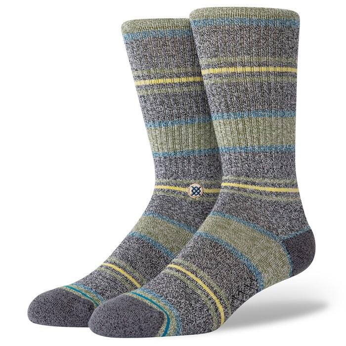 Stance - Defeat Crew Socks