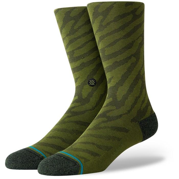 Stance - Eldrick Socks