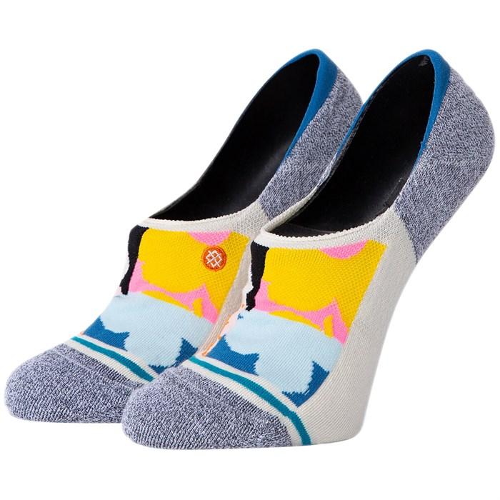 Stance - Corita Socks - Women's