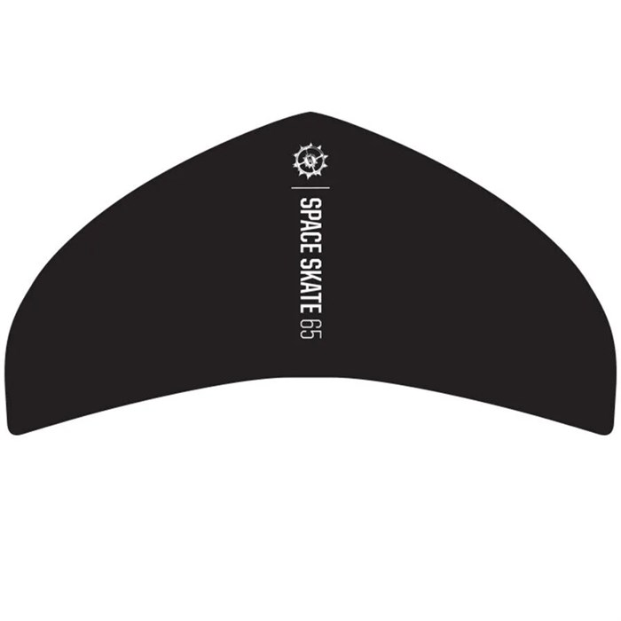 Slingshot - Space Skate Neoprene Wing Cover