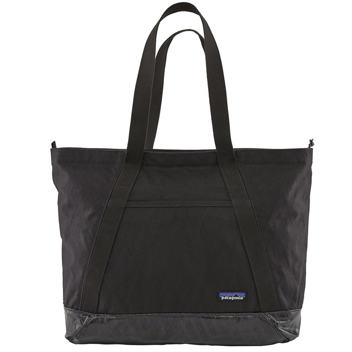 Patagonia - Stand Up Tote
