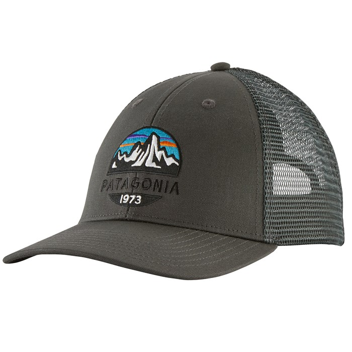 Patagonia - Fitz Roy Scope LoPro Trucker Hat