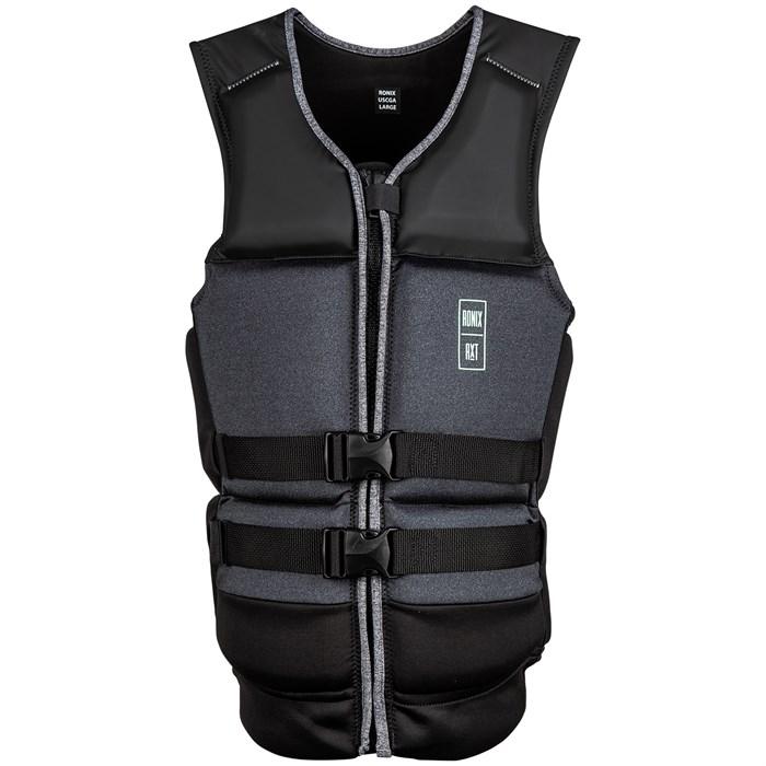 Ronix - RXT Capella 3.0 CGA Wakeboard Vest 2020