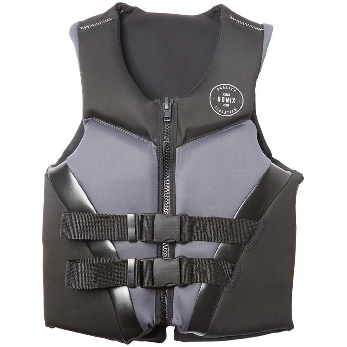 Ronix - Covert CGA Wake Vest 2020