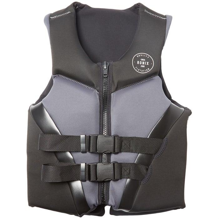 Ronix - Covert CGA Wake Vest 2021