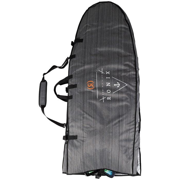 Ronix - Bimini 4 Board Case 2020