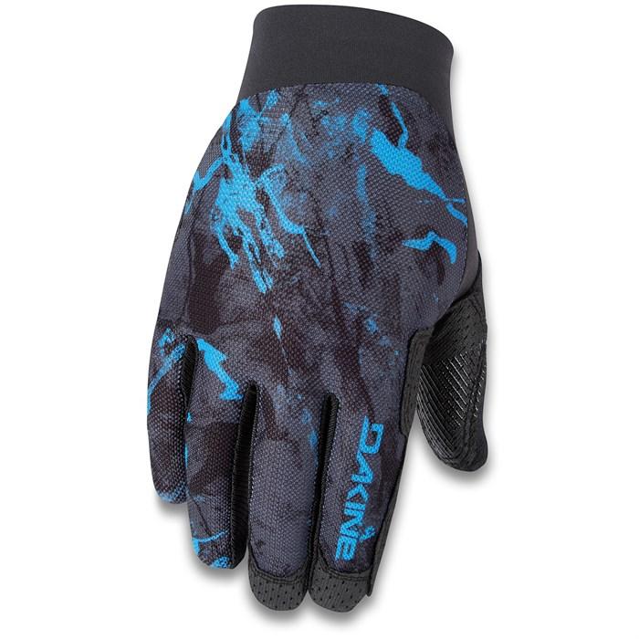 Dakine - Vectra Bike Gloves