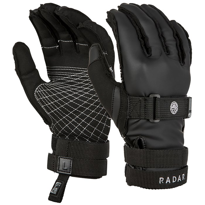 Radar - Atlas Water Ski Gloves