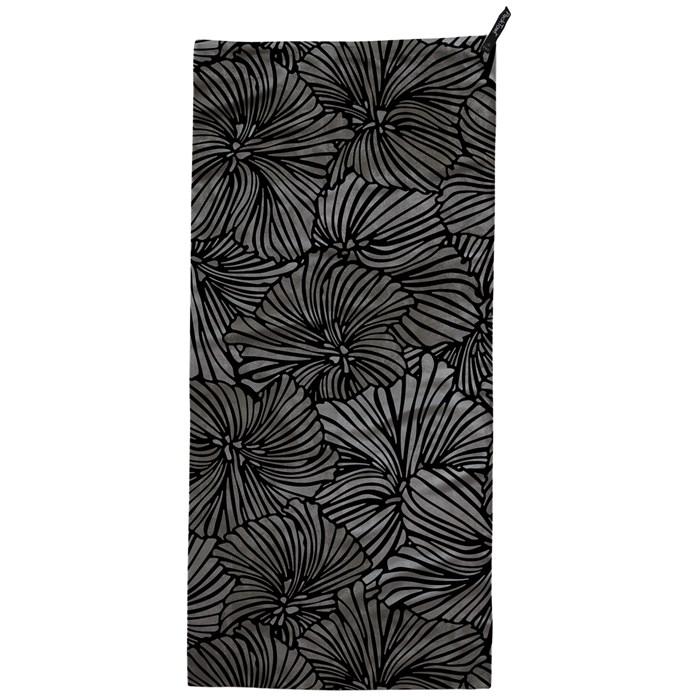 PackTowl - UltraLite Body Towel