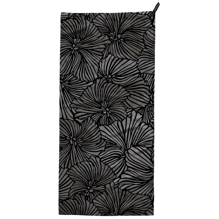 PackTowl - UltraLite Beach Towel