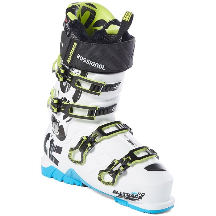 Rossignol - Alltrack Pro 110 Ski Boots 2019