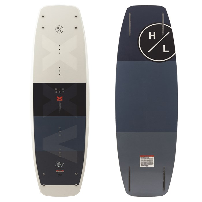 Hyperlite - Murray Wakeboard 2020