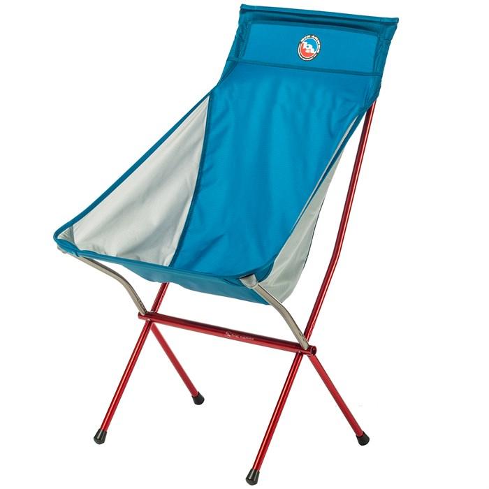 Big Agnes - Big Six Camp Chair