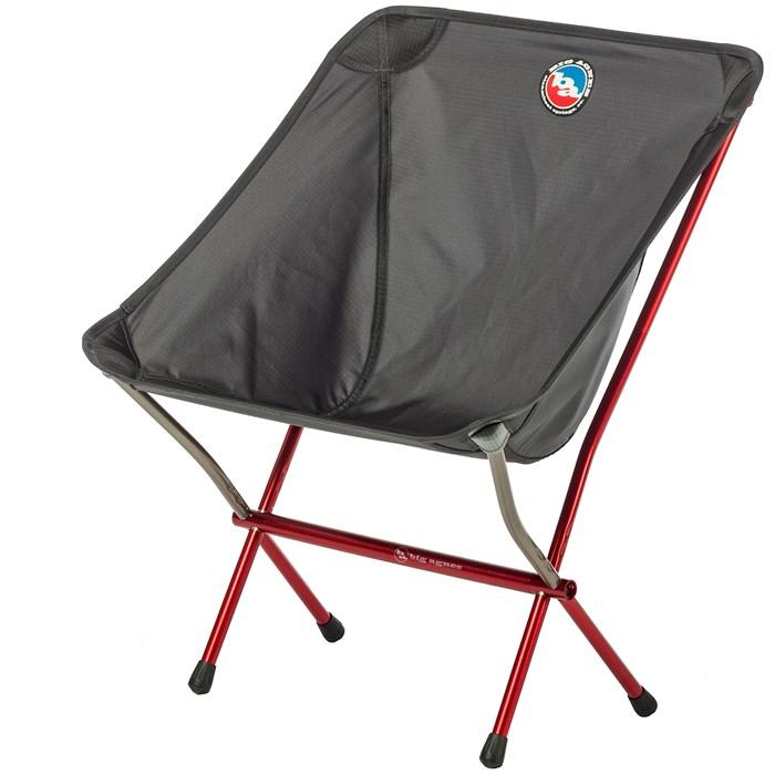 Big Agnes - Mica Basin Camp Chair