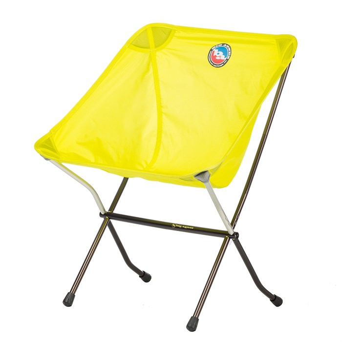 Big Agnes - Skyline UL Chair
