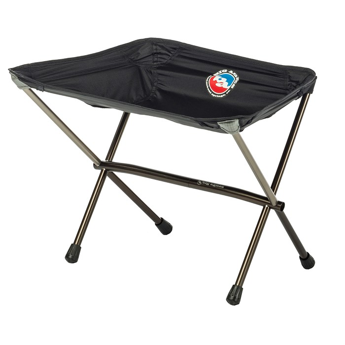 Big Agnes - Skyline UL Stool