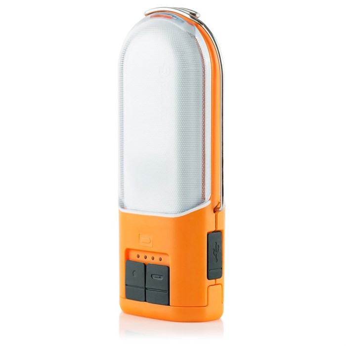 BioLite - Power Light