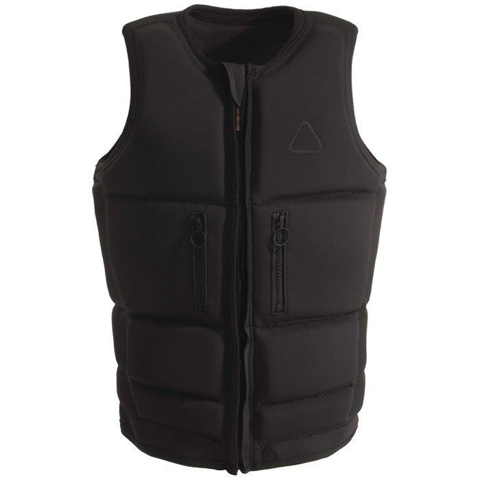 Follow - S.P.R Entree Wake Vest - Women's 2020